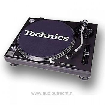 Technics SL
