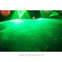 Lasershow groot2