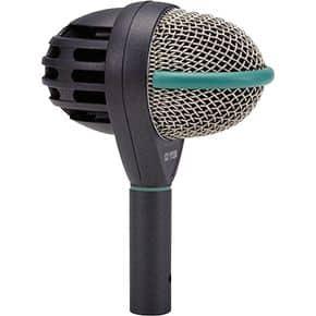 Microfoon akg d112