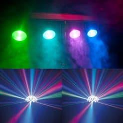 disco-lichtset-2-1