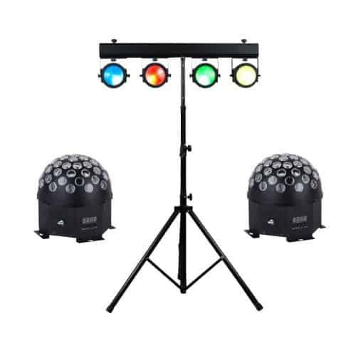 disco-lichtset-2