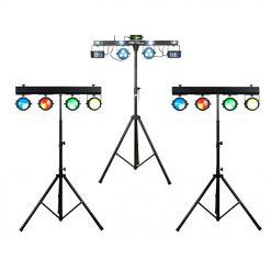 disco-lichtset-3