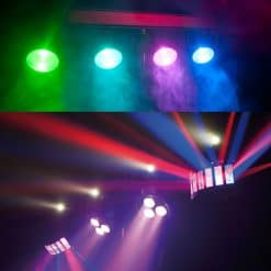 disco-lichtset-4-1