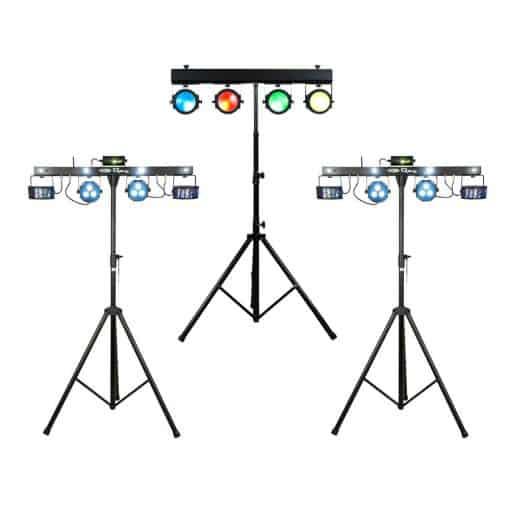 disco-lichtset-4