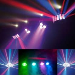 disco-lichtset-5-1