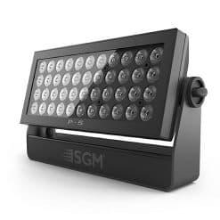 SGM P5 Washlight - Buitenverlichting