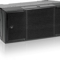 Turbosound Flex Array 3