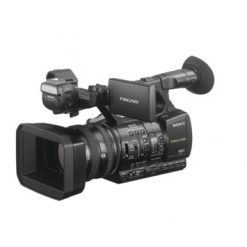 handcam pro