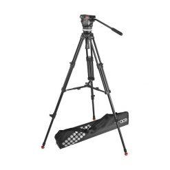 Camerastatief Pro