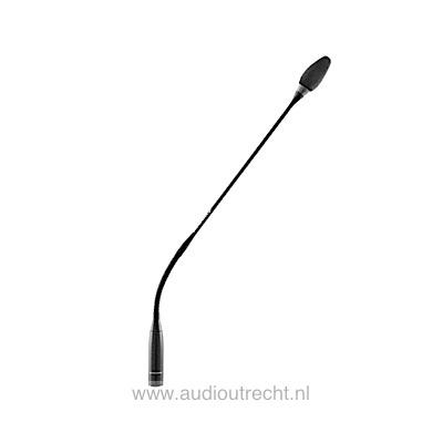 Tafel microfoon