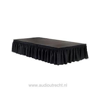 podiumafrok