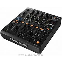 Pioneer_DJM-900_Nexus_DJ_mixer_1
