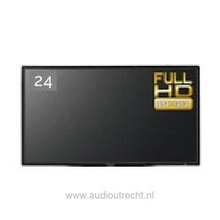 LCD scherm 24 inch