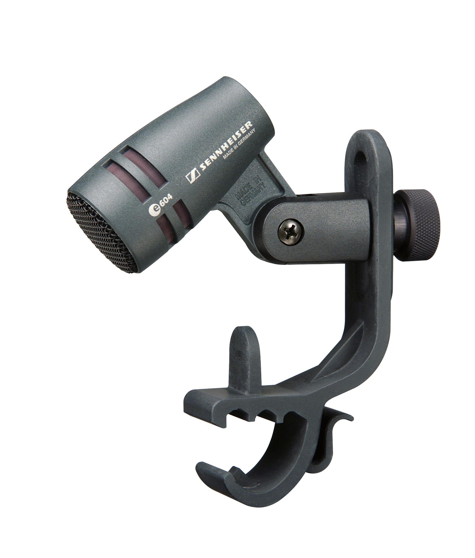 Microfoon Sennheiser e604