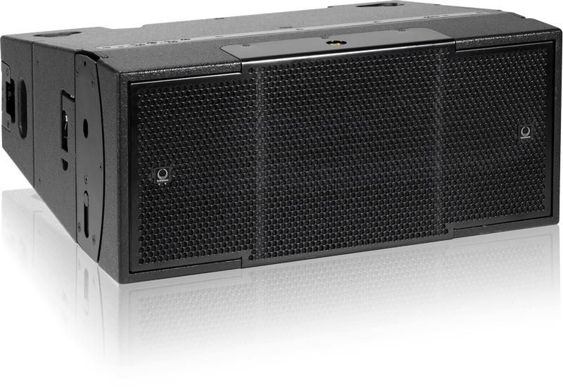 Turbosound Flex Array 3