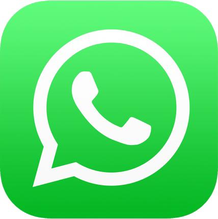 Watsapp Audio Utrecht 2